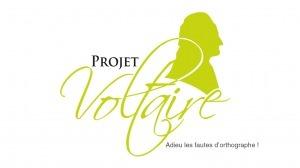 Baromètre Voltaire : «les Français ont un profond respect pour l'orthographe» | FLE | Scoop.it