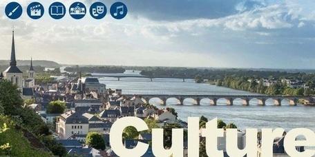 CRCC > Étude « Emploi & compétences au sein des filières culturelles en région »   Observer les Pays de la Loire   Scoop.it