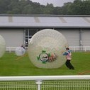 1st Pontygwaith Scout Group » All Wales Scout Camp 2012 photos | Rhondda News | Scoop.it