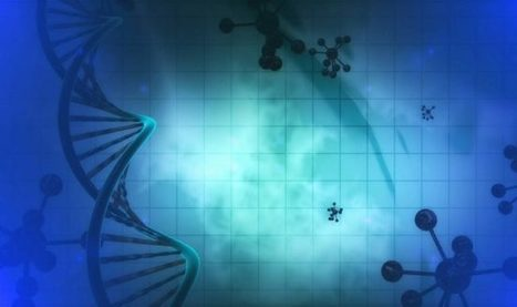 RNA Editing Gone Awry Could Indicate Gastric Cancer | DNA and RNA Research | Scoop.it