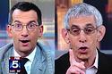 Richard Belzer Makes Sodomy, Nazi Jokes On The Morning News   ''SNIPPITS''   Scoop.it