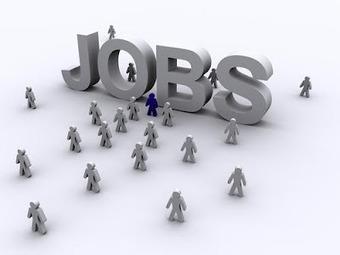 Opportunità di lavoro nel Turismo | ALBERTO CORRERA - QUADRI E DIRIGENTI TURISMO IN ITALIA | Scoop.it