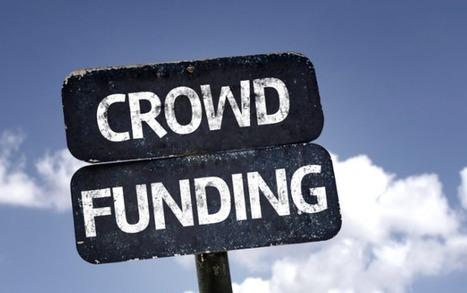 Bien choisir sa plate-forme de crowdfunding   Financement participatif - crowdfunding   Scoop.it