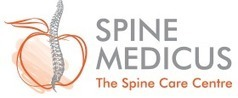 FAQ of Spine Surgery - Spine Medicus | Spine Surgeon India, Best Spine Surdeon India, Spine Surgeon Ahmedabad | Scoop.it