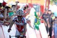 Ekimov: No Tour de France for Joaquim Rodríguez | Cycling | Scoop.it