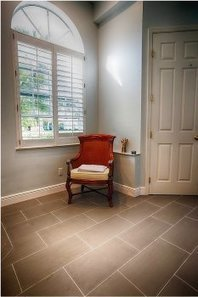 D&B Tile - Experience and Selection Complete St. Lucie West Bathroom Remodeling | D&B TILES | Scoop.it