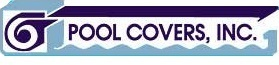Save 3 to 5 thousand gallons of water by using an automatic or simple manual pool covers | Pool Covers | Scoop.it