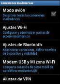 Comparte el internet de tu android con tu tablet por @enlanubetic @dunbit | Pedalogica: educación y TIC | Scoop.it