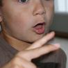 Dispraxia verbal infantil (CAS: childhood apraxia of speech)