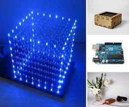 Arduino Projects | ARDUINO | Scoop.it