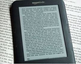 The Future Of eBooks | Ebook and Publishing | Scoop.it