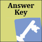 KEE 2014 Answer Key solution - Download | education | Scoop.it