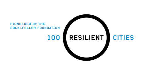 From Theory to Practice: Examples of cities putting resilience into action | Green Imagineering | Scoop.it