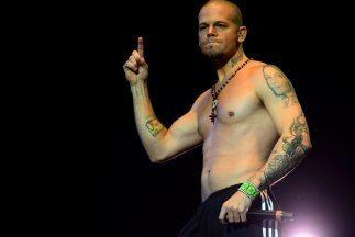 Autoridades intentan prohibir concierto de Calle 13 en Colombia | MUSIC FUNNY | Scoop.it
