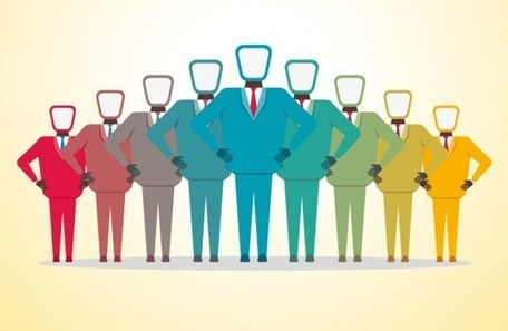 Managing Your Manager | The Social Network Times | Scoop.it