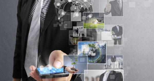La curation utilise conjointement les données mobiles et des réseaux sociaux | Curation, Veille et Outils | Scoop.it