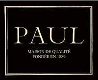 Boulangeries Paul : Un modèle de réussite pour la franchise en France | Actualité de la Franchise | Scoop.it