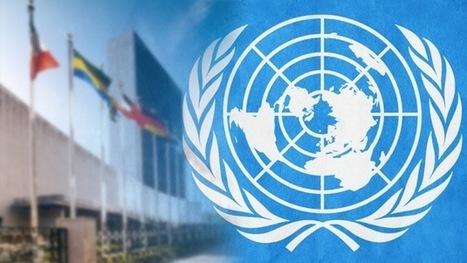Bolivia afirma que EE.UU. ordenó cerrar el espacio aéreo en Europa al avión de Morales | Atentado a Evo Morales por España, Francia, Portugal e Italia | Scoop.it