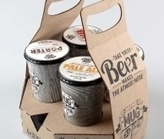 Creative Package Design Ideas | Agência Baloodesign | Scoop.it