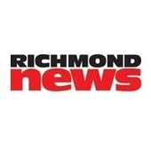 Board grants late French immersion students reprieve - Richmond News   French Second Language News   Scoop.it