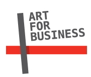 Art for Business | Art, RSE et Management | Scoop.it