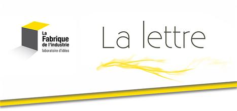 Formation professionnelle - La lettre de La Fabrique | Osez la voie pro | Scoop.it