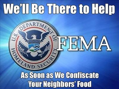 Food4Patriots | Restore America | Scoop.it