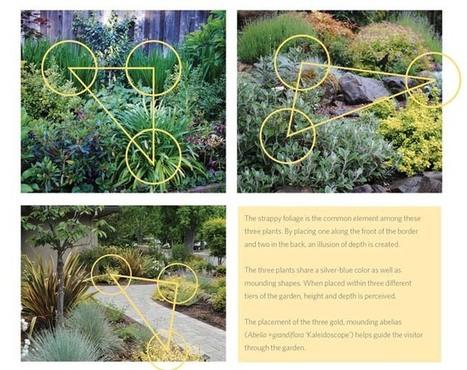 Refresh Your Garden Design's Virtual Book Party! | Annie Haven | Haven Brand | Scoop.it