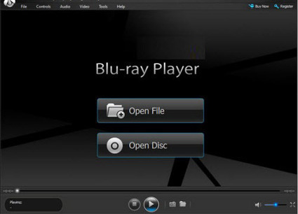Free Download PC Blu-ray Player Software for Playing Blu-ray Disc on Windows 8/7/XP PC | UFUSoft | dalmar6677 | Scoop.it