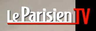 Le Parisien va lancer Le Parisien TV en septembre | DocPresseESJ | Scoop.it