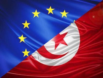 Tunisie : appui européen à la formation professionnelle - ENPI Info | Dessine-moi la Méditerranée ! | Scoop.it