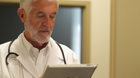 » What will mobile health bring to the Future of Healthcare ? | Mobile Health: How Mobile Phones Support Health Care | Scoop.it