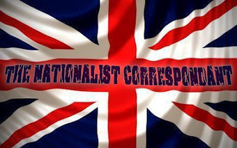 THE NATIONALIST CORRESPONDANT: Immigration Centre opens in Wakefield. | The Indigenous Uprising of the British Isles | Scoop.it