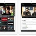 Svt Play 2.0 – Nu stöd för iPad | iPhoneManualen | Folkbildning på nätet | Scoop.it