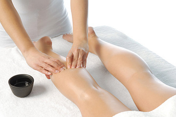 Centre de bien-être Paris 10ème Massage Drainage Lymphatique - BIOZEN® | BIOZEN, centre de bien être, institut de beauté et salon de massage | Scoop.it