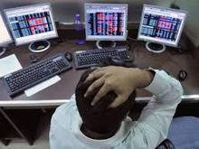 Market flat trend today , midcap , metal and infra sector down, option call tips   Call Put Tips   Call Put Tips   nifty   Scoop.it