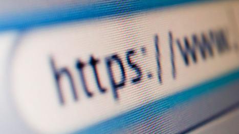 SEO Industry Tweets Its Reactions To Google's SSL Ranking Boost | SEO & Inbound Marketing | Scoop.it