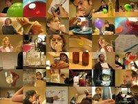 Prochaines formations d'animateurs/trices - Les Petits Débrouillards Poitou-Charentes   CaféAnimé   Scoop.it