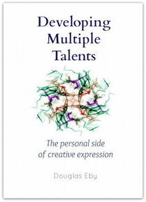 The book | Developing Multiple Talents | Encourager l'intelligence collective | Scoop.it