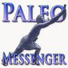www.paleomessenger.com