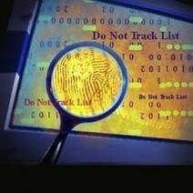 L'IP Tracking dans le collimateur de la CNIL et la DGCCRF | Libertés Numériques | Scoop.it