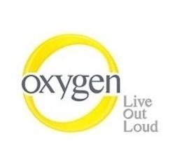 Oxygen Unveils Re-Launch of Oxygen.Com - Broadway World   feature films,crossmedia,digitalmedia,transmedia   Scoop.it