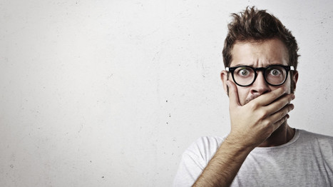Why You're Unhealthy, Stuck, and Miserable - Michael Hyatt | Good News For A Change | Scoop.it