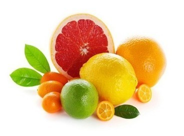 Citrus extract shows weight management potential: Study | Erba Volant - Applied Plant Science | Scoop.it