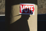 Texas Asks U.S. Judge to Dismiss Photo ID Voter Lawsuit - Bloomberg | AP Government & Politics | Scoop.it