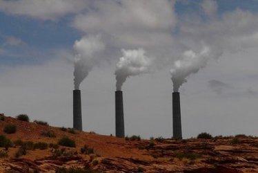 Des centrales à charbon contraintes de fermer aux Etats-Unis | Nouveaux paradigmes | Scoop.it