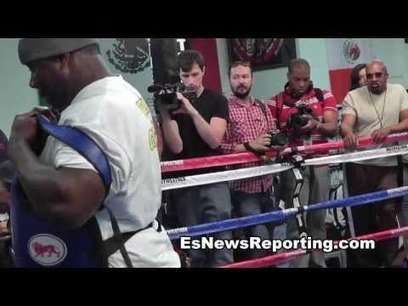 Joe Rogan: Ronda Rousey beats Floyd Mayweather EsNews Boxing | Social Media Branding | Scoop.it