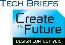 Hurricane Control Using Space Solar Power Satellites (SPS) :: Create the Future Design Contest | New Space | Scoop.it