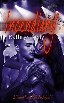 Diane's Book Blog: Incendiary by Kathryn Kelly: Giveaway   Books   Scoop.it