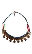 Necklaces, Necklace Set, Shop Designer Online   Beach Swimwear   Scoop.it